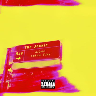Download The Jackie by Bas & J. Cole ft. Lil Tjay mp3 download