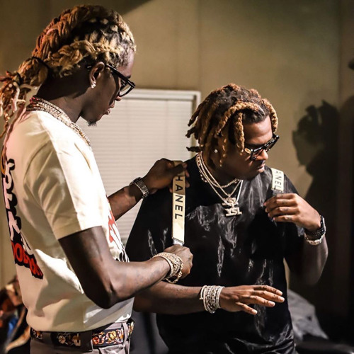 Download Youngthug Ski mp3 audio download