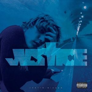FULL ALBUM: Justice (Alternate Version) by Justin Bieber zip download