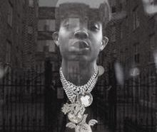 G Herbo - Really Like That