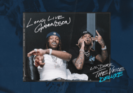 DOWNLOAD MP3: Lil Durk – Every Freakin' Day