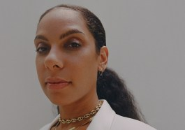 'Queen and Slim' Director Melina Matsoukas Signs First-Look Film Deal With MGM