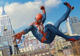 'Spider-Man Remastered' may be getting a standalone release