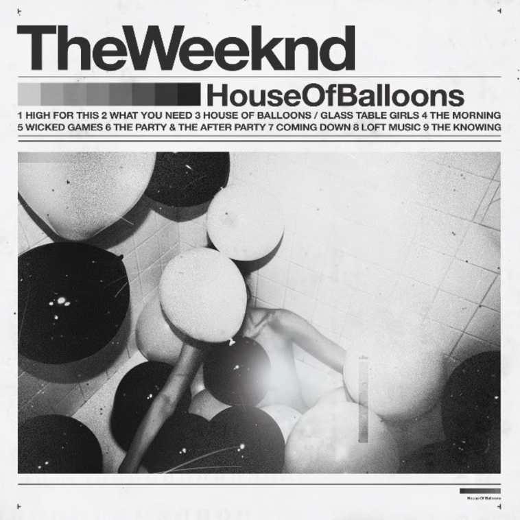DOWNLOAD The Weeknd - Wicked Games (Original)
