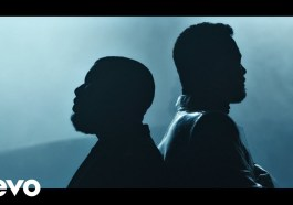 Download J. Balvin, Khalid Otra Noche Sin Ti mp4 video download