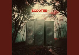 DOWNLOAD MP3: Scooter - Devil's Symphony