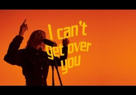 DOWNLOAD MP3: mags - i can't get over you