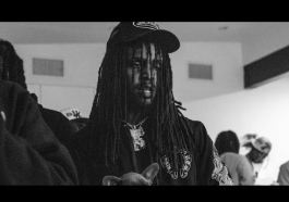 Download Chief Keef The Talk mp3 download