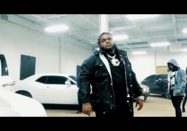 Tee Grizzley - Add It Up