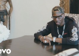 Young Dolph – To Be Honest (Video)