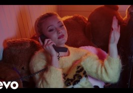 Zara Larsson - Talk About Love ft. Young Thug