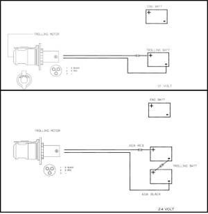 Hurricane Boat Wiring Diagram $ Apktodownload