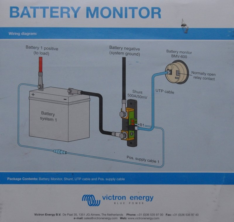 perko dual battery wiring diagram facbooik com Marine Battery Switch Wiring Diagram wiring diagram for boat battery switch wiring diagram marine battery switch wiring diagram