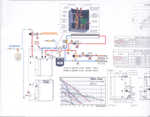 Taco Switching Relay Wiring Diagram Taco Zone Control