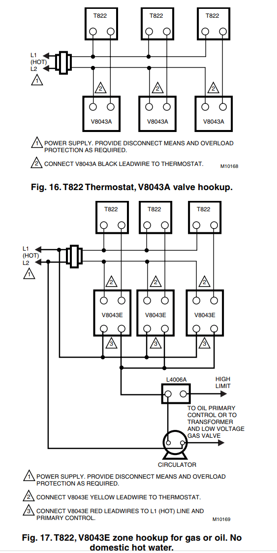 adding zone valves to weil mcclain he boiler — heating help