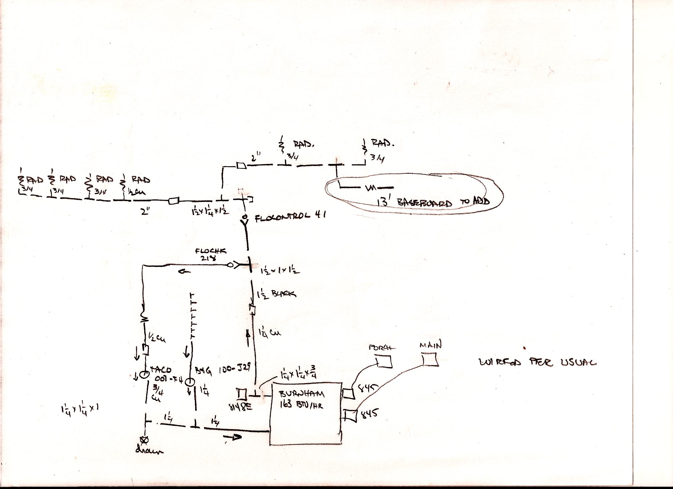 boiler01?resize=665%2C484&ssl=1 zone valve wiring installation & instructions guide to heating honeywell v8043f1036 wiring diagram at gsmx.co