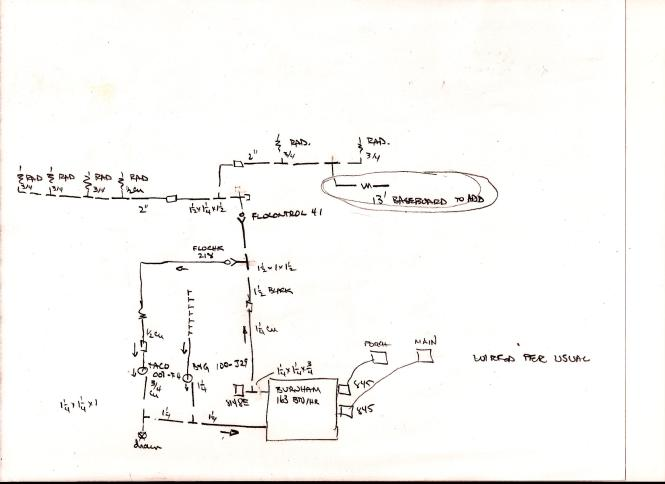 honeywell zone valve v8043f1036 wiring diagram - wiring diagram, Wiring diagram