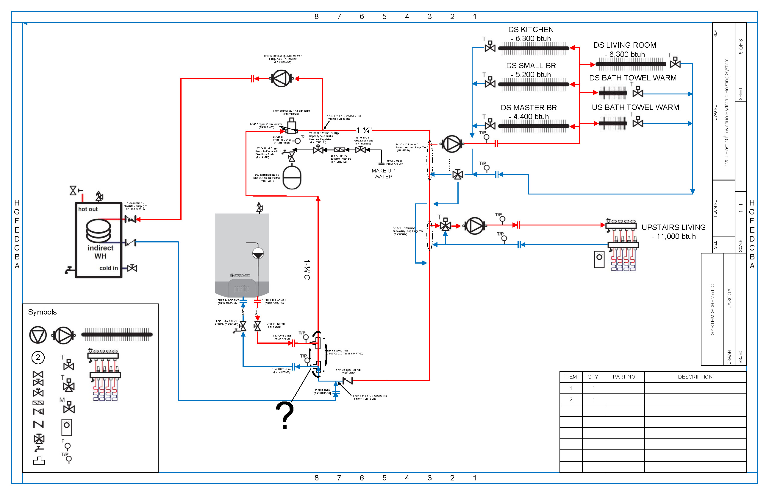 Modine Heater Wiring Schematic Pd30 Heaters Diagram Revtech Zirgo Cooling Wheres The On A Pilot