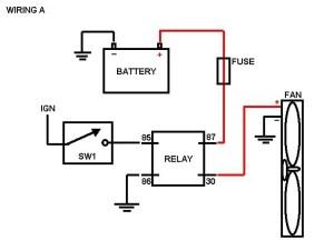 Wiring 24 volt vent fan to midniggt clasic 150 — northernarizonawindandsun