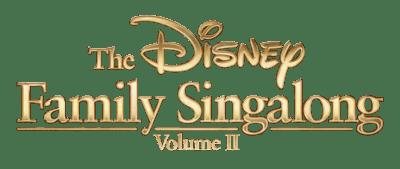 singalong vol II.png