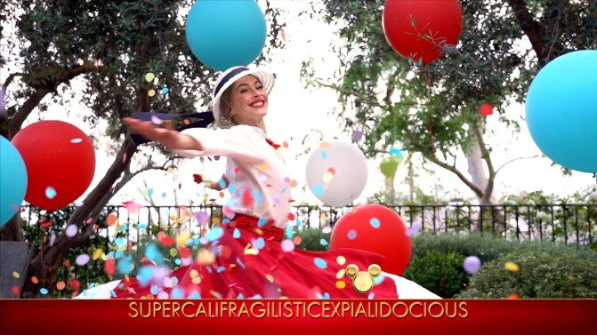 155492_DFS2_Mary_Poppins_3.jpg