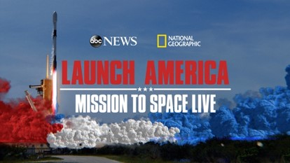 Launch America.jpg
