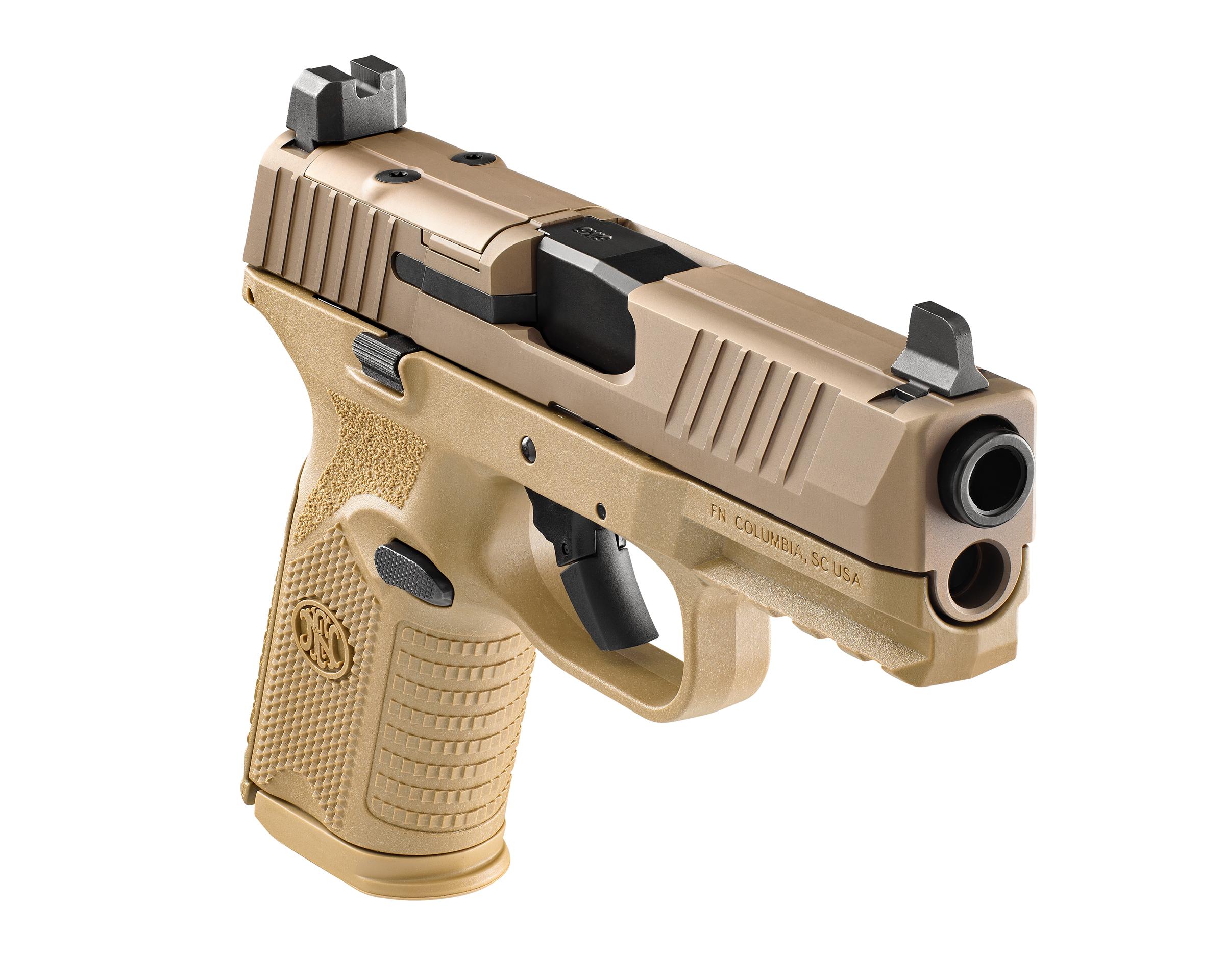 FN509M_MRD_FDE_angleR.jpg