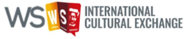 Wole Soyinka International Cultural Exchange (WSICE)