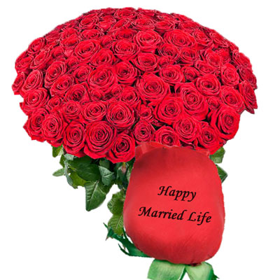 M Us2guntur Com Gifts To India Wedding Gifts Birthday Gifts Cakes Flowers To Hyderabad