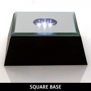 Base Options – Square