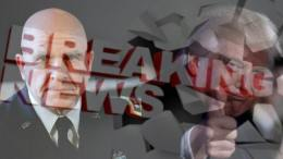 McMaster out. Bolton in for National Security Advisor on 4/9/2018. Feature photo by US4Trump.
