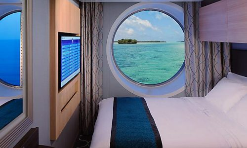 ocean-view-stateroom-beach-view (1)