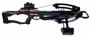 Compound Crossbow, budget, cheap