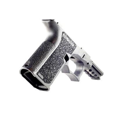 Glock 19 Polymer80 frame