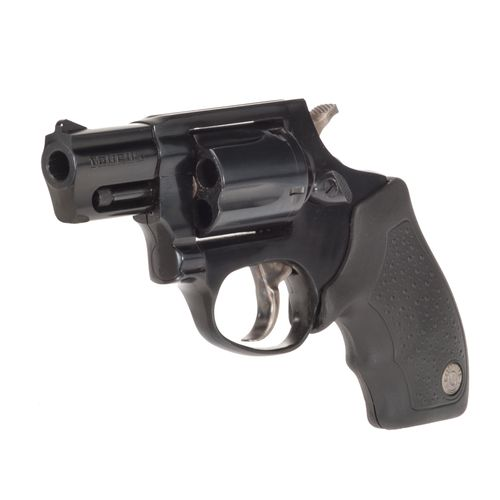 Taurus FS85, a low budget concealed carry gun
