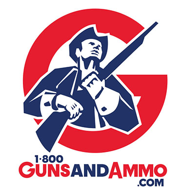 Guns and Ammo - A great online gun store with a massive selection of gun parts, accessories, scopes, knives, tools and more.