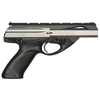Beretta U22 NEOX for sale. A 22LR handgun that is different and cheap.