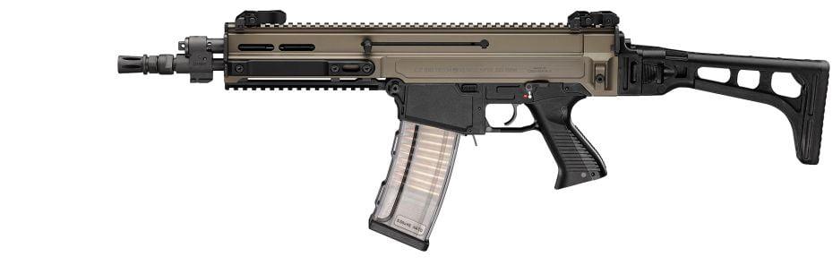 CZ Bren 805 S2 Pistol for sale now.