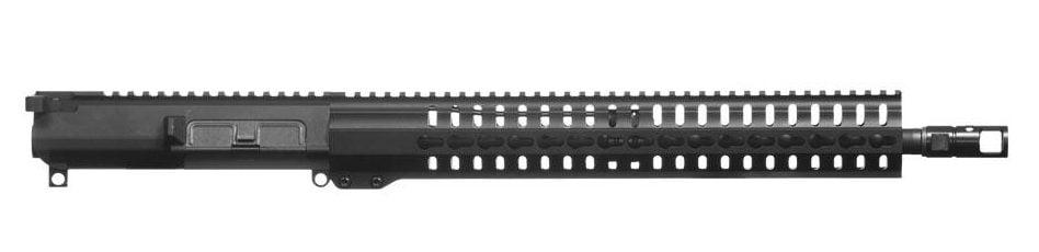 CMMG 458 SOCOM AR-15 Upper
