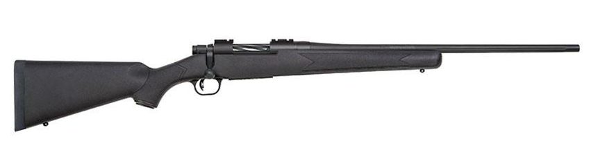 Mossberg Patriot 308 Hunting Rifle For Sale Cheap