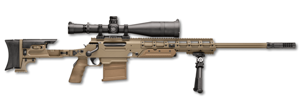 15 of the Best Sniper Rifles For Sale in 2019 - USA Gun Shop