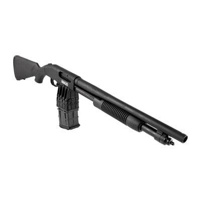Mossberg 590M Box Magazine shotgun