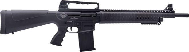 Rock Island Armory VR60 AR Shotgun on sale. Discount firearms and cheap guns at the USA Gun Shop