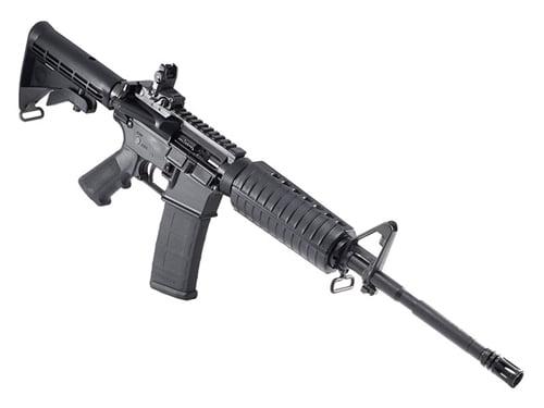 Colt M4 Carbine for sale