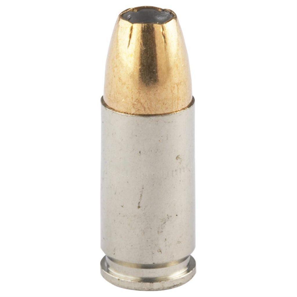 Federal premium personal defense Hydra-Shok 9mm for sale