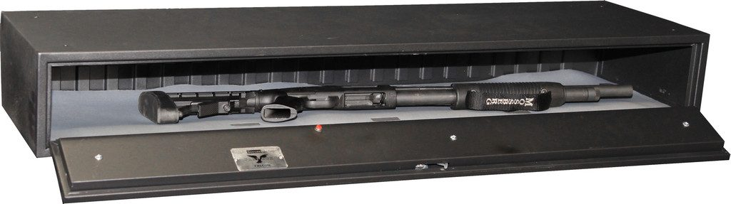 Secureit Tactical model 47 Concealed gun safe