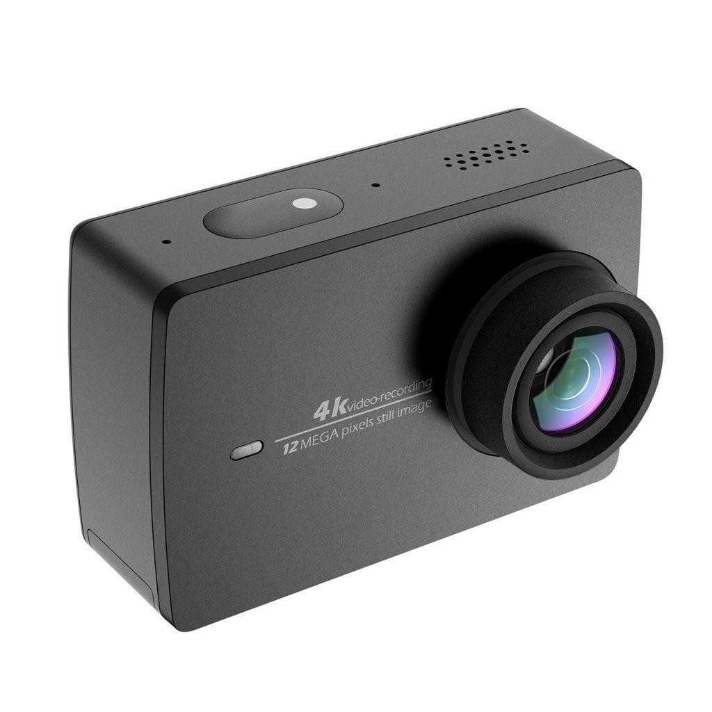 Yi Budget GoPro Alternative for sale