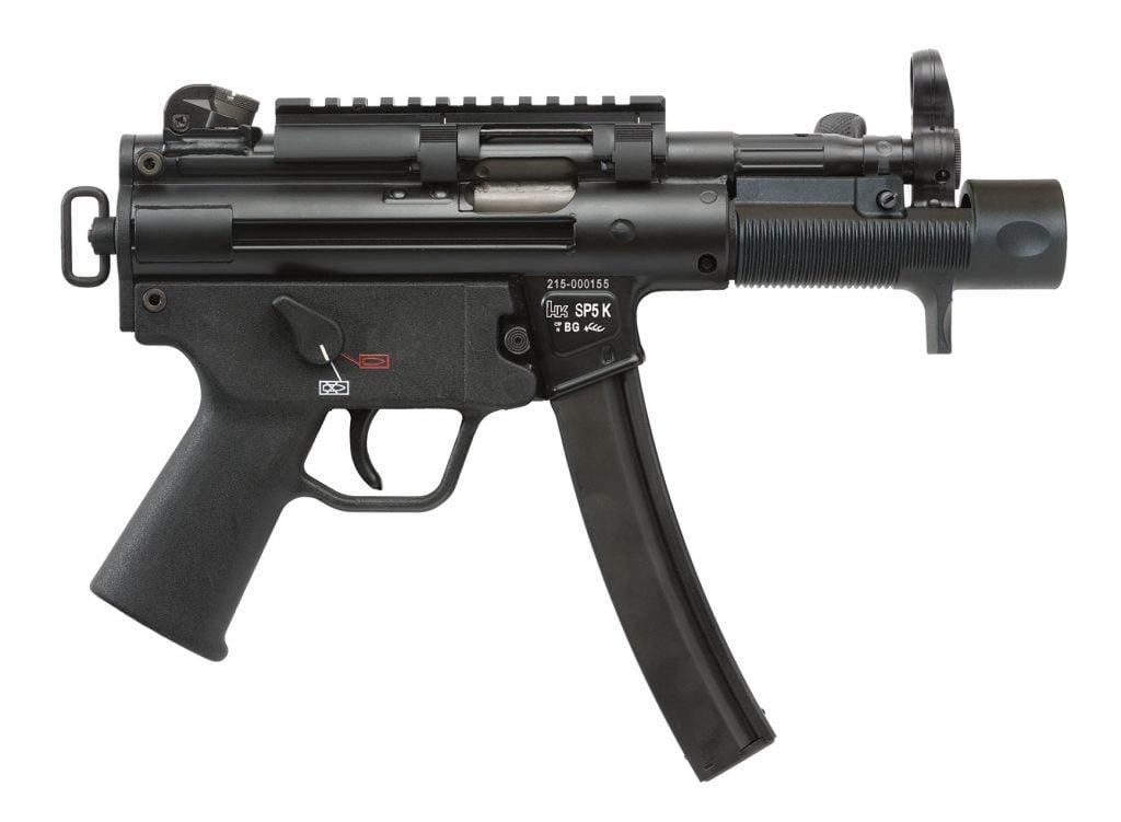 HK SP5K For Sale in 2018 - In stock