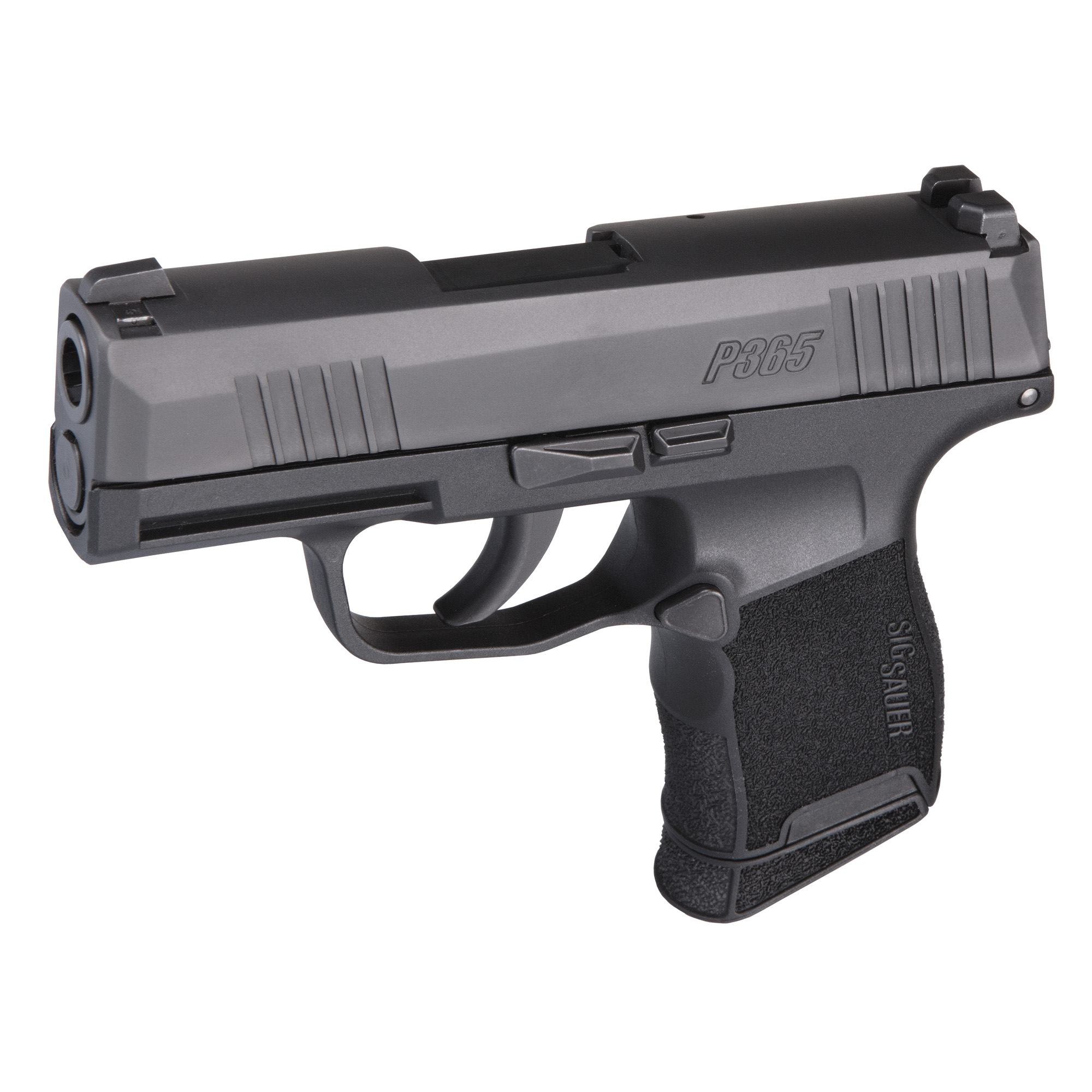 11 Best 9mm Concealed Carry Handguns For Sale – 2019 – USA