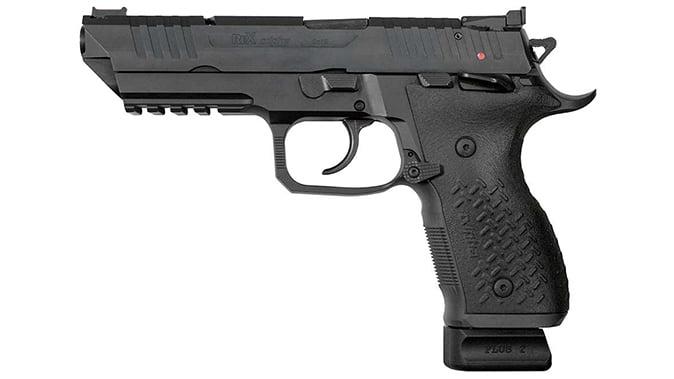 19 Best Full Size 9mm Handguns For Sale in 2019 3